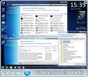 Windows 7 Максимальная 32/64бит nBook IE11 by OVGorskiy® 10.2016 1 DVD