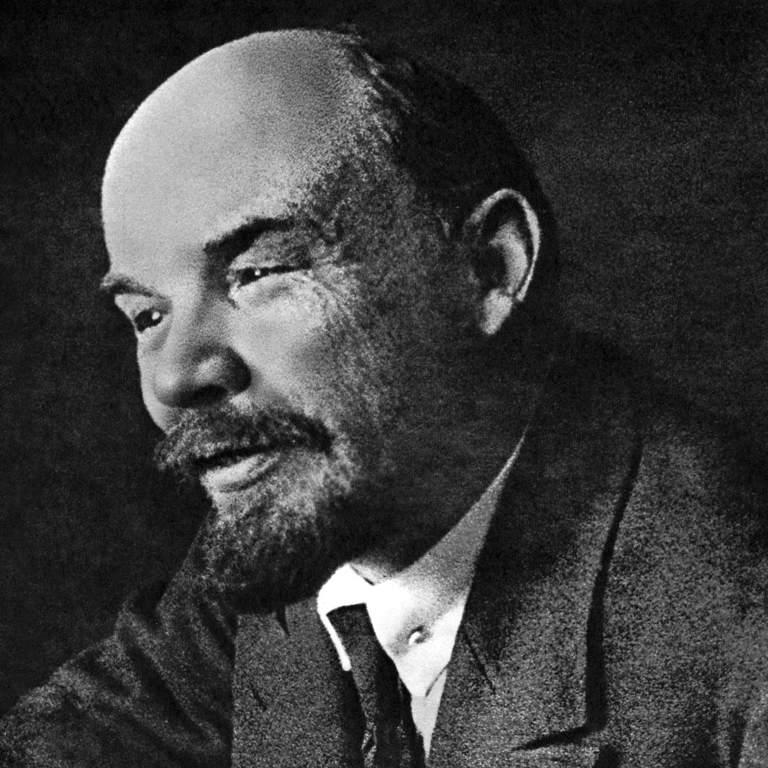 В.И.Ленин. Москва, 28 ноября 1921-2.jpg