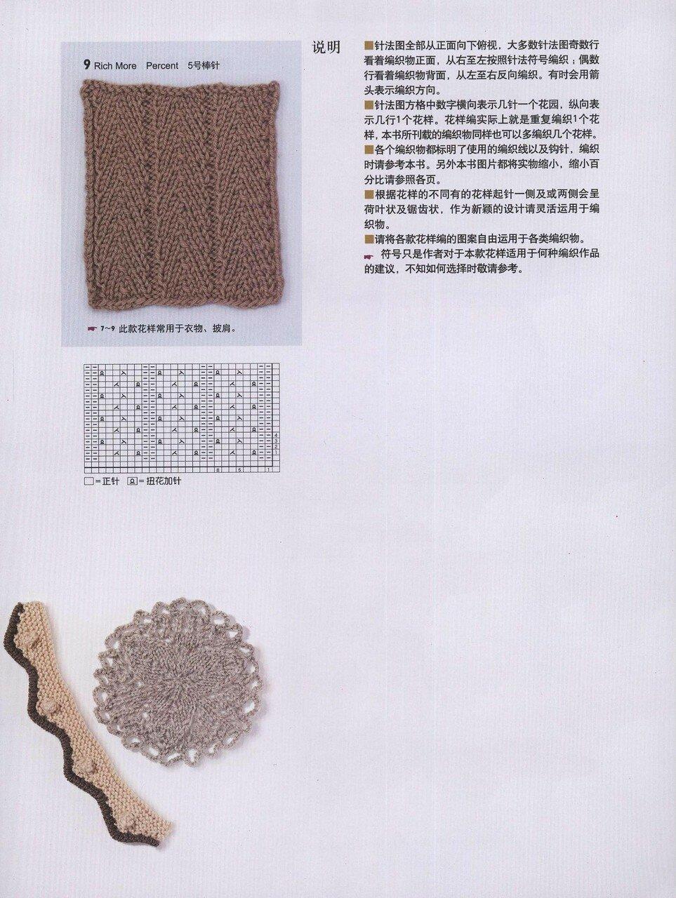 150 Knitting_5.jpg