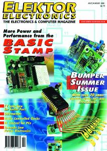 Magazine: Elektor Electronics - Страница 6 0_18f6d0_90b121b7_orig