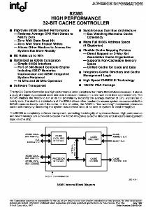 Тех. документация, описания, схемы, разное. Intel - Страница 3 0_18fee4_76d0dba6_orig