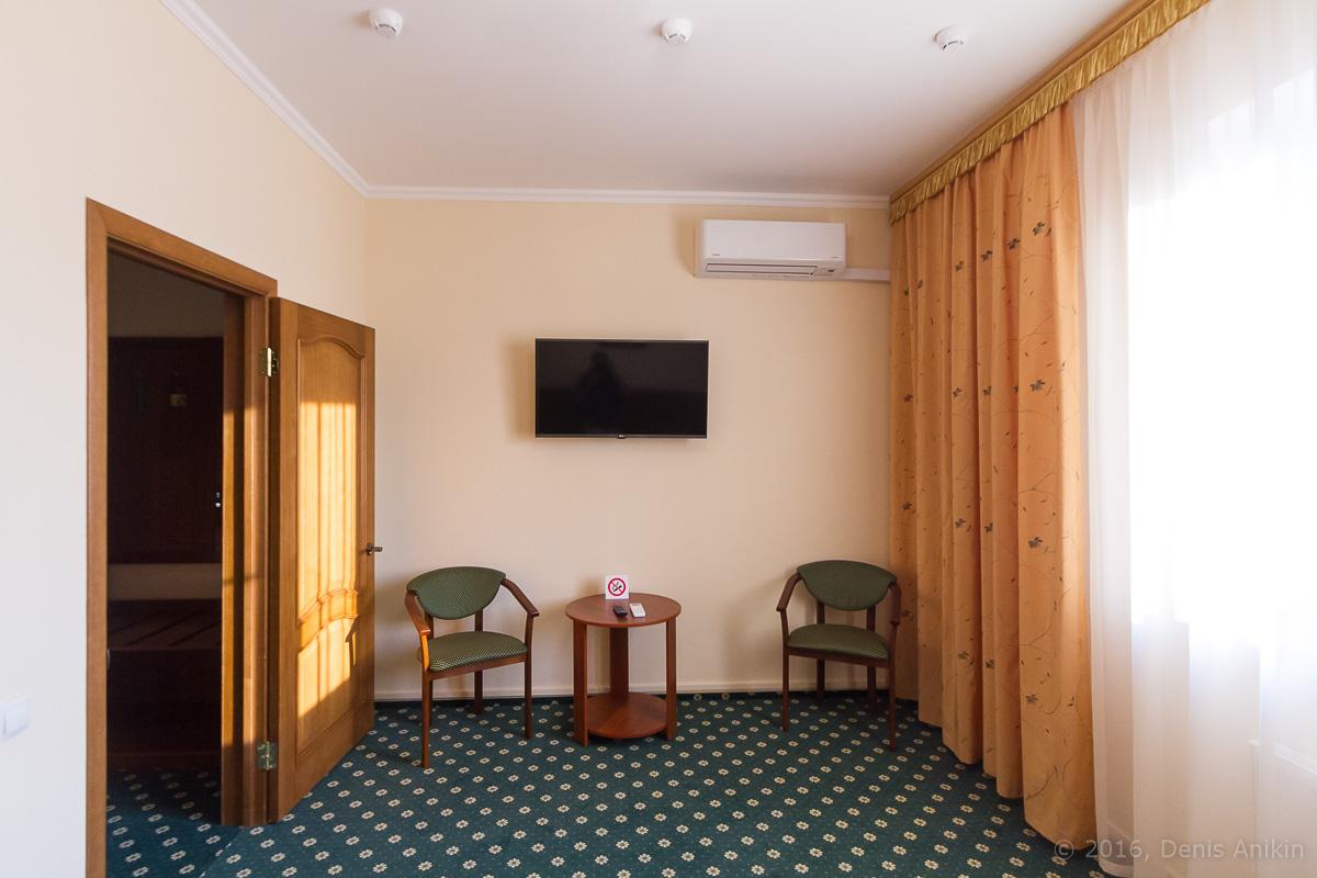 Зоркино гостевой дом фото 10