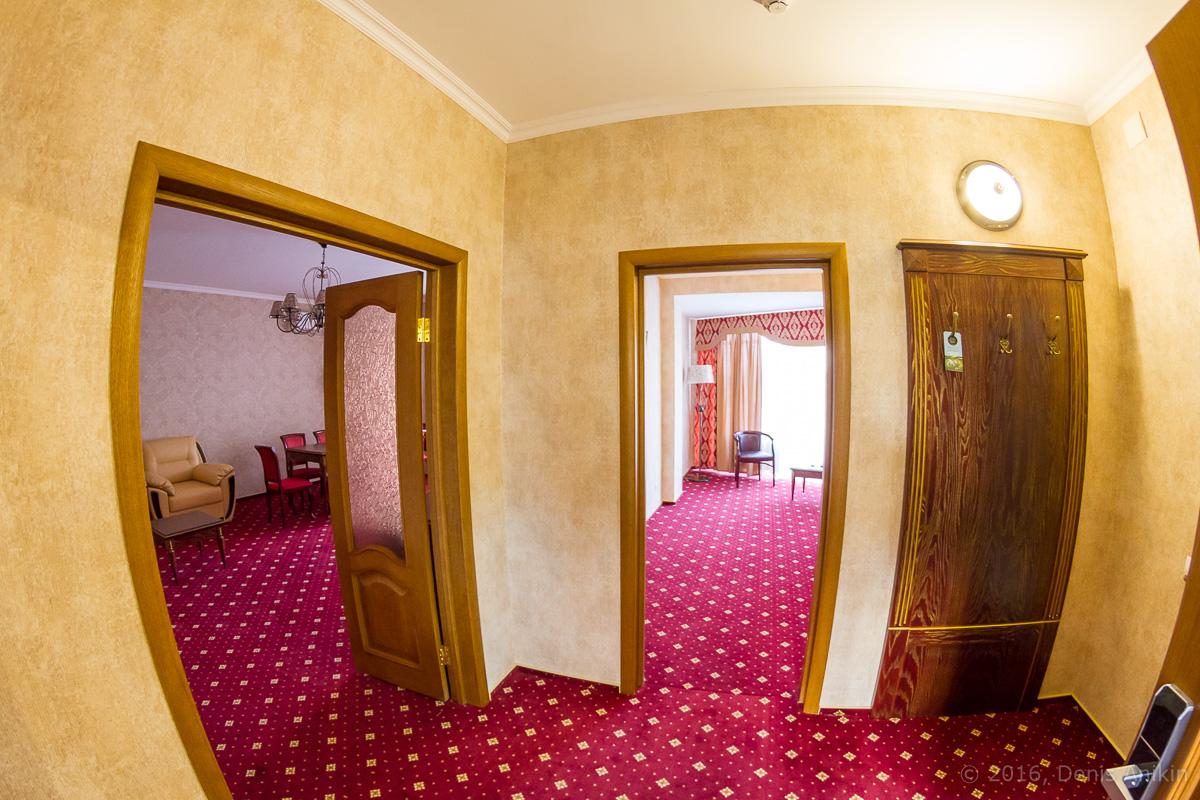 Зоркино гостевой дом фото 13