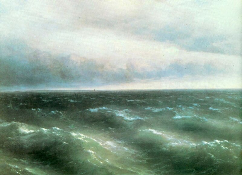 Айвазовский. Черное море.jpg