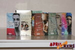 «Like Book»