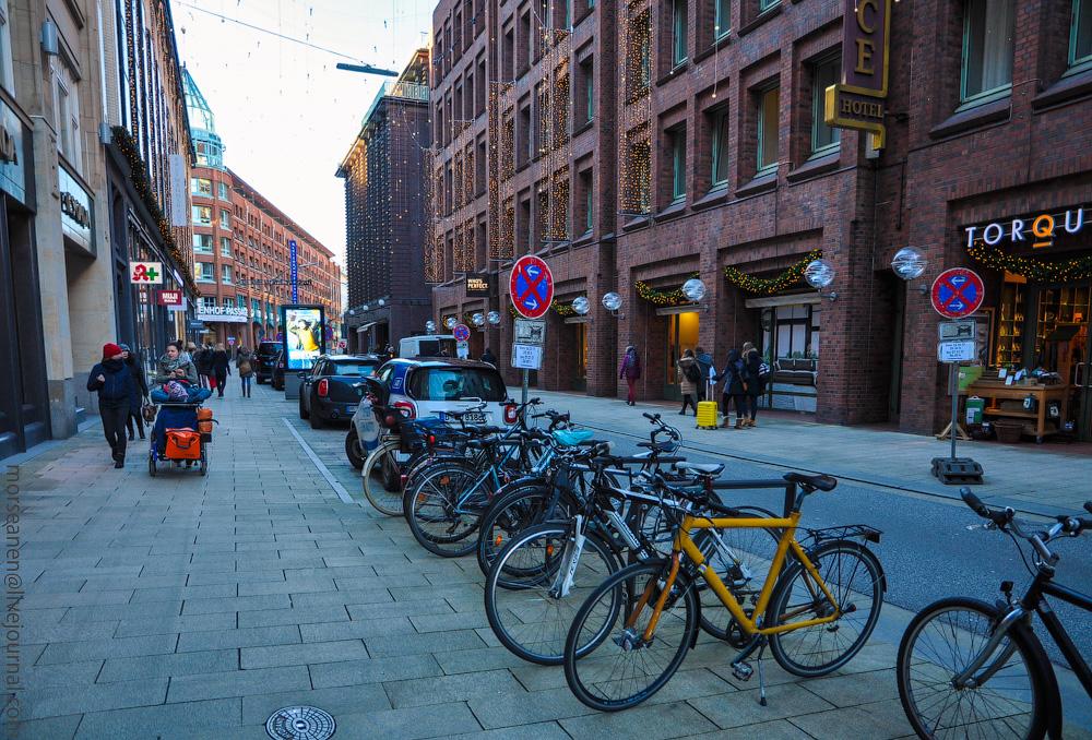 Hamburg-2017-(39).jpg