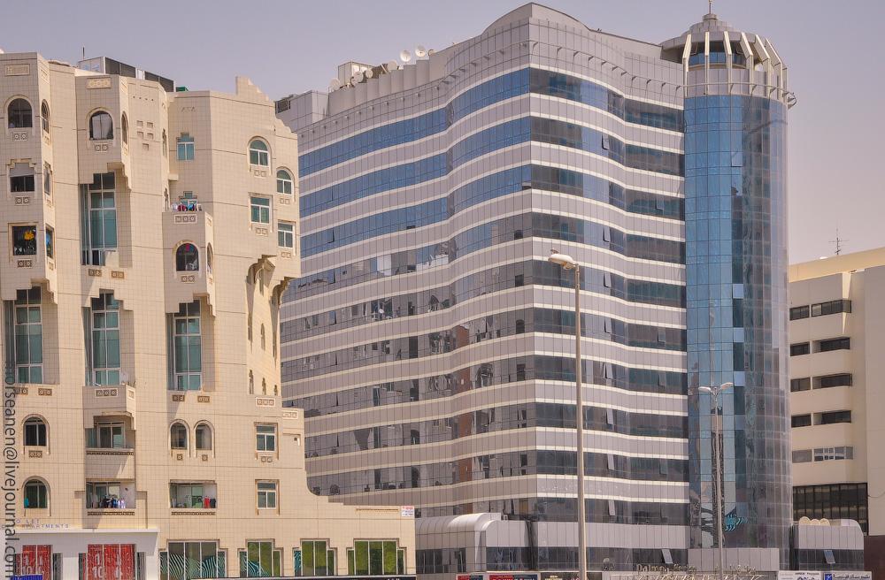 Dubai-Critic-(13).jpg