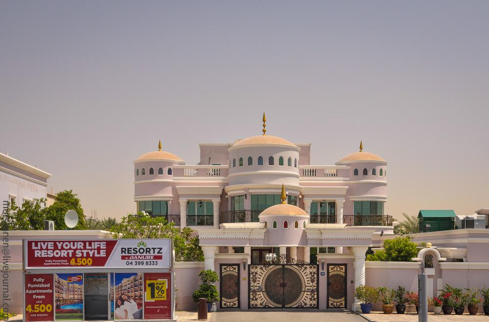 Dubai-Critic-(32).jpg