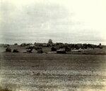 1 Прокудин-горский 1910 коробово.jpg