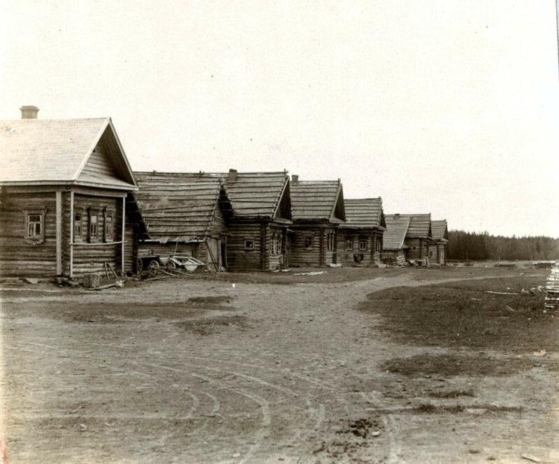 3 про-гор 1910 коробово.jpg