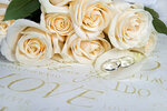 Roses_Ring_Two_White_517730_1280x856.jpg