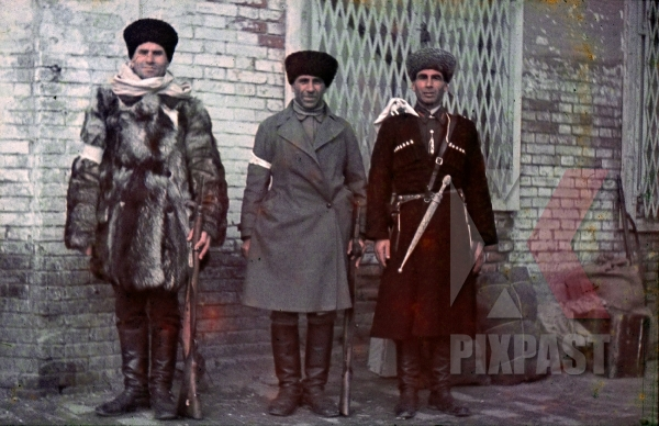 stock-photo-russian-volunteer-cossacks-poa-camera-sword-traditional-uniform-kar98-ukraine-1943-7933.jpg