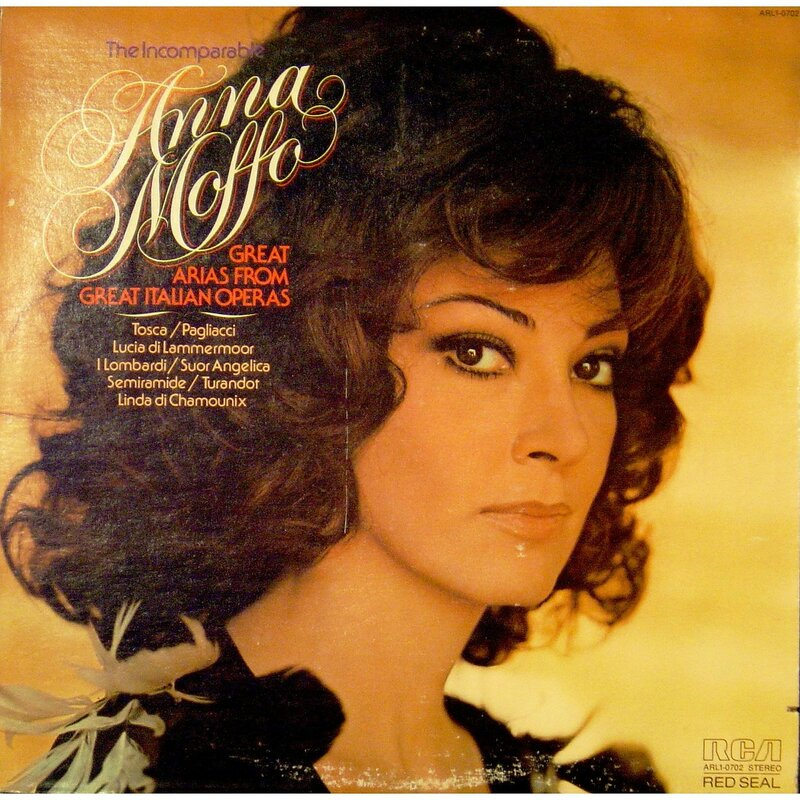 The-Incomparable-Anna-Moffo-cover.jpg