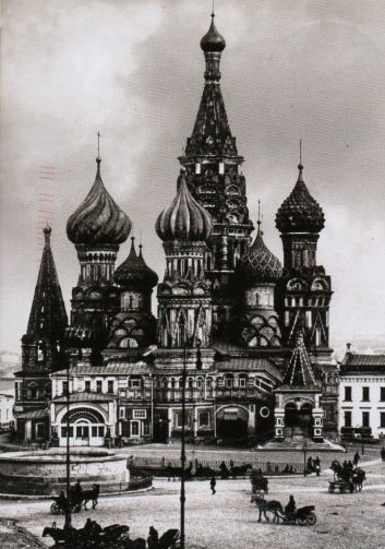 https://img-fotki.yandex.ru/get/196161/118912681.12e/0_2d2e64_91efe1f1_orig.jpg