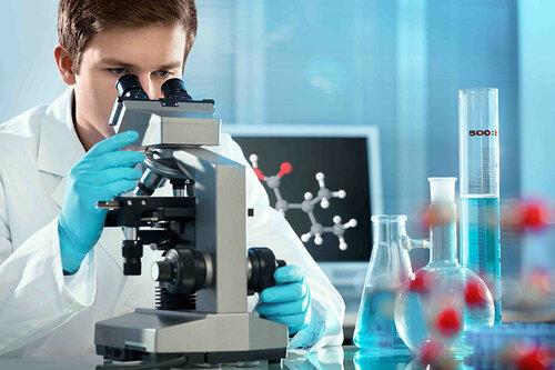 Уже два года как в Молдове должна работать ДНК-лаборатория