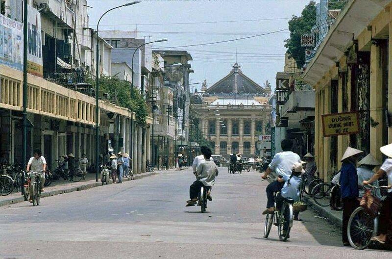 1991 Hanoi.jpg