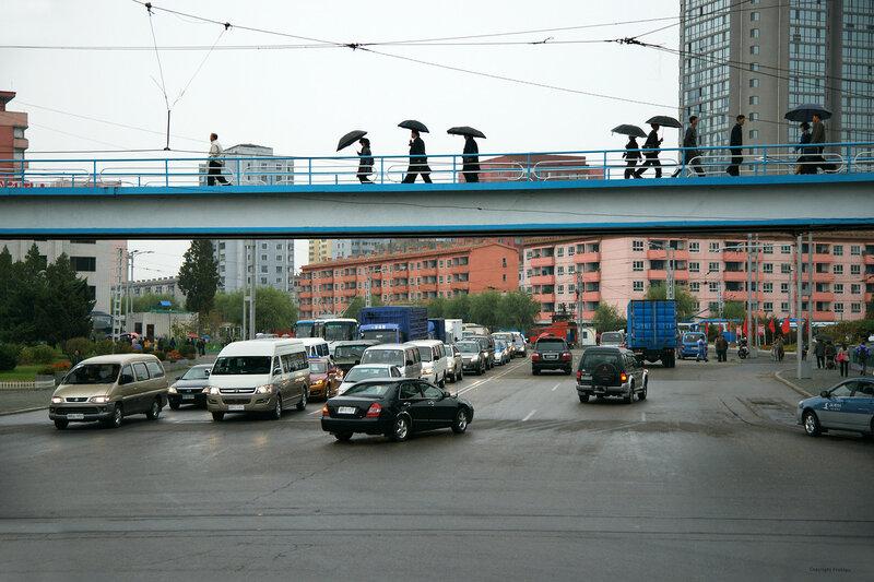 2015 Pyongyang2.jpg