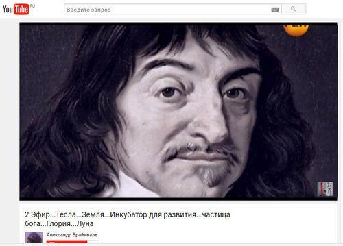 https://img-fotki.yandex.ru/get/196161/12349105.9c/0_93bde_4629d174_L.jpg