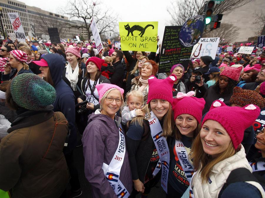 Марш женщин на Вашингтон-3, 21.01.17.png