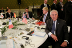 rex-tillerson-other-g7-foreign-ministers, 10.04.17.png
