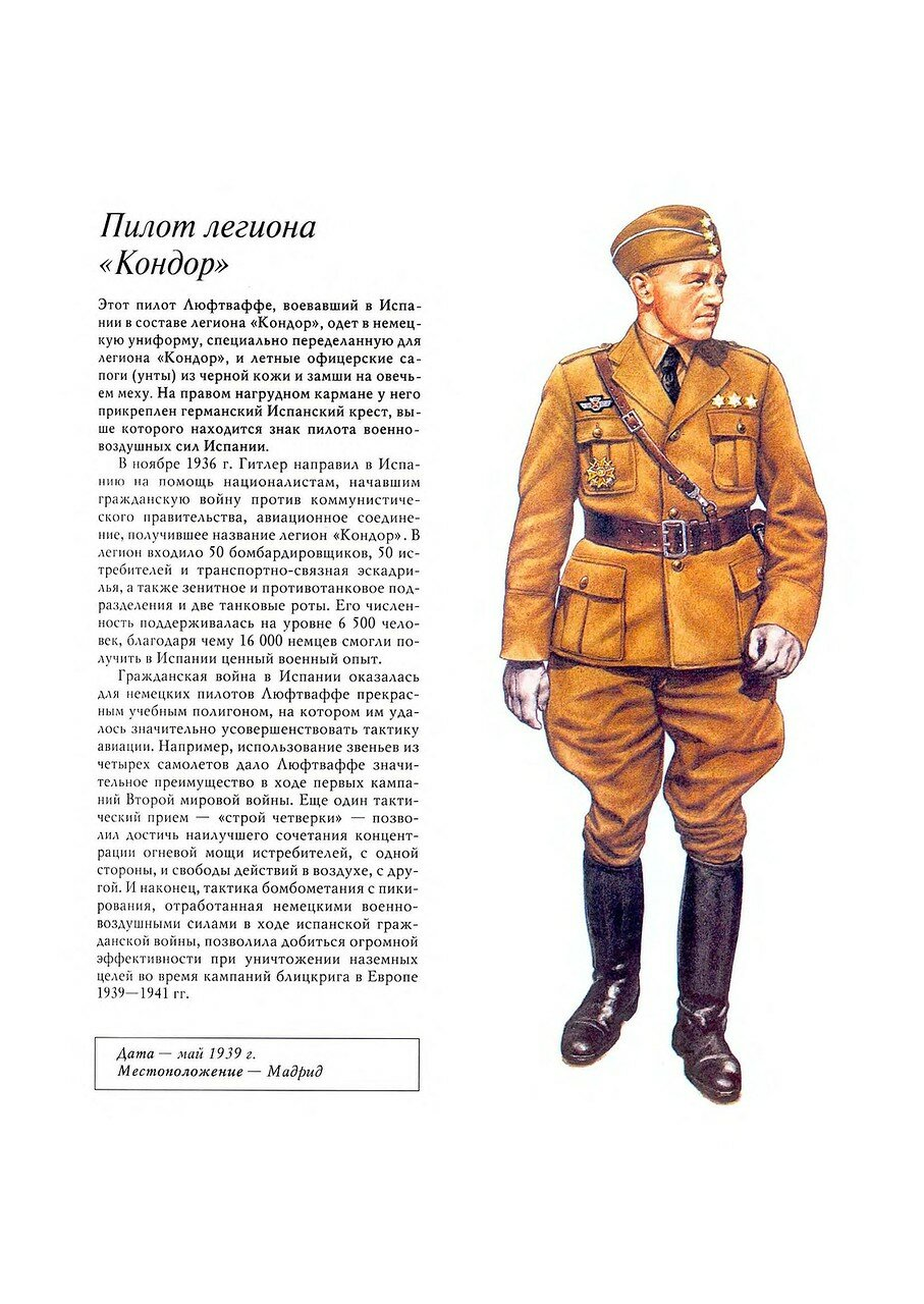 наполнение Наполнение люфтваффе во второй мировой войне совместимость