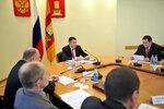 2. В Тверской области проверят соблюдение мер безопасности в жилых домах.JPG