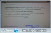 Windows 10 Pro x64 RUS v1607 original Anniversary Update 230916 Auto Activation