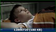 http//img-fotki.yandex.ru/get/196161/170664692.f9/0_17961d_e0ff28c5_orig.png