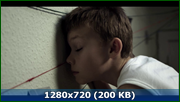 http//img-fotki.yandex.ru/get/196161/170664692.f9/0_17961f_b44a836_orig.png