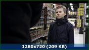 http//img-fotki.yandex.ru/get/196161/170664692.f9/0_179638_52a1bbd6_orig.png