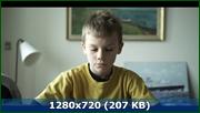 http//img-fotki.yandex.ru/get/196161/170664692.fa/0_1796_bb0432c6_orig.png