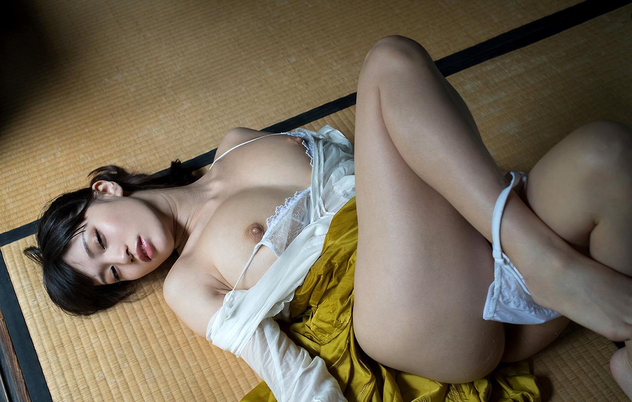 Индонезийская эротика / jav banget