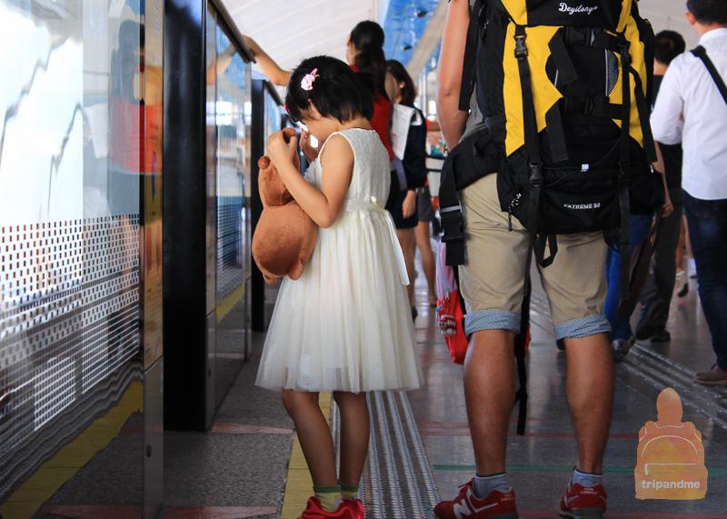 Шенген для детей выдается при наличии визы у взрослого