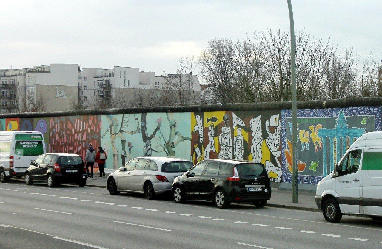 ny-paris