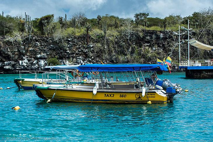 2. Этот остров расположен в центре архипелага.