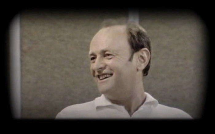 Станислав Васильевич Курилов родился в 1936 году в городе Орджоникидзе. Плаванием он начал заниматьс