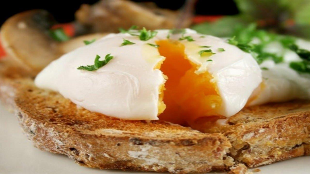 Квашеная капуста  Она может служить как дополнением к блюдам, так и отличным перекусом. Обла