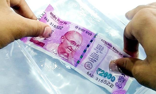 © Whatsapp Vines / youtube.com  Бумага, накоторой печатают деньги, мало похожа нату, которой
