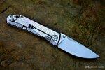 ch-3503r-titanium-folding-knife-9cr18mov_06.jpg