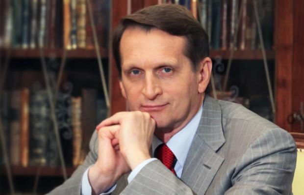 «Уход Нарышкина неповлияет нафинансирование ВФП»— Алексей Власенко