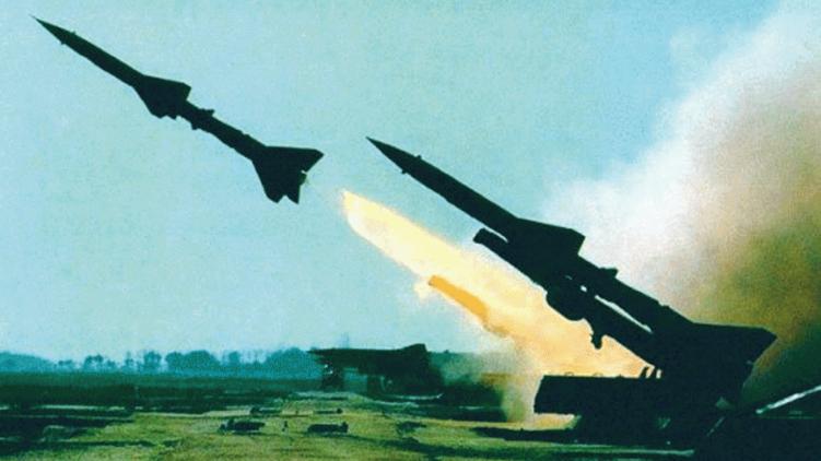 Угроза «российской агрессии» возможна с различных направлений— Генштаб Украины