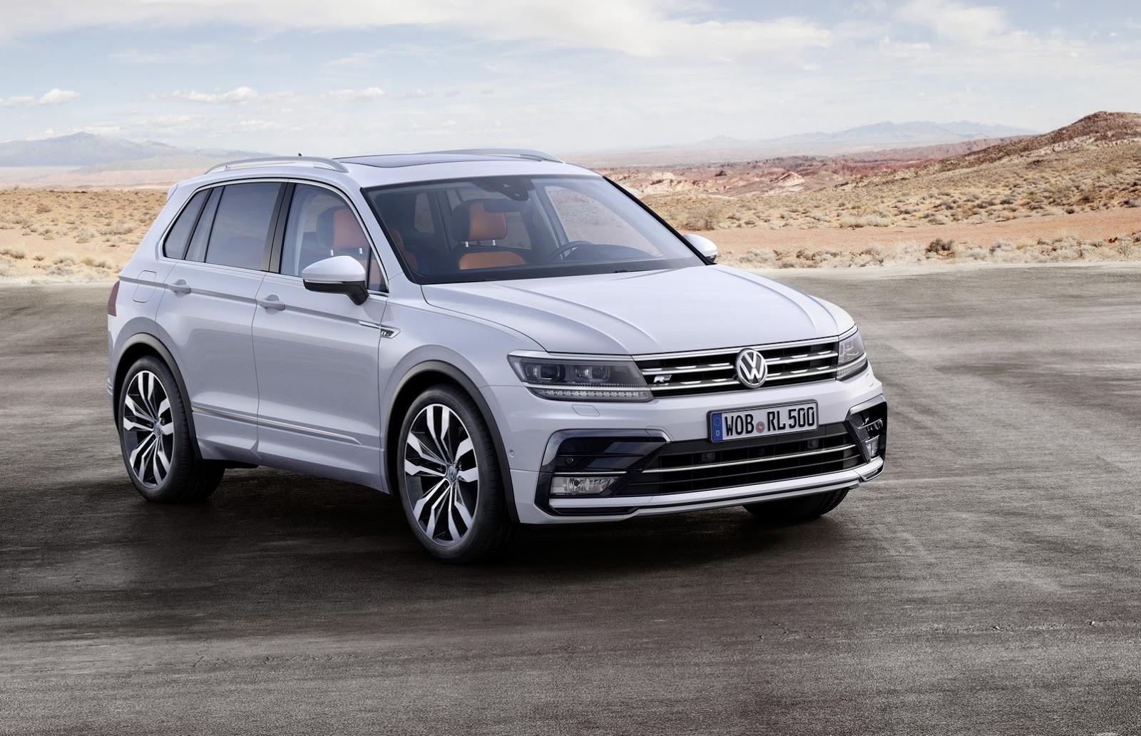 Русский VWJetta получил новые опции иподорожал