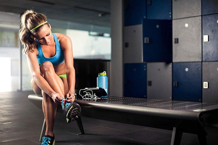 Ученые установили, почему занятия спортом невсегда помогают сбросить лишний вес