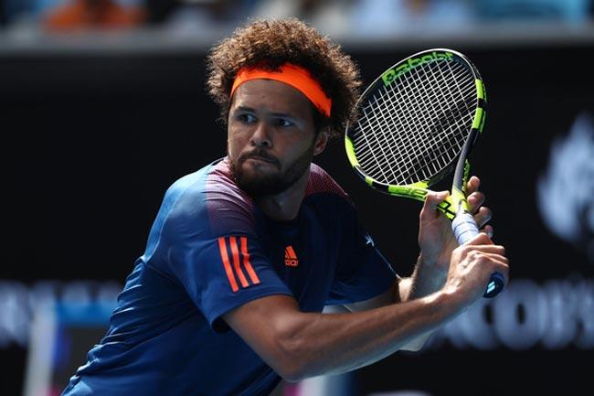Свитолина вмиксте вышла вполуфинал Australian open