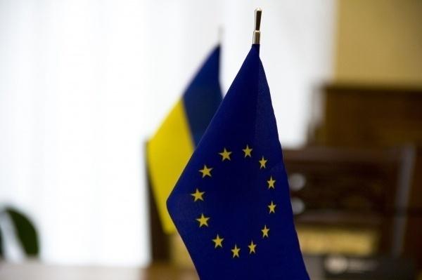 Кулеба объявил, что сказал топ-чиновников Совета Европы обэскалации наДонбассе