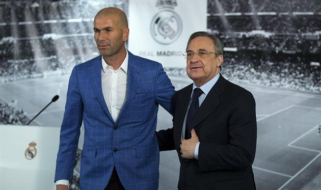 Реал Мадрид— Бавария. Бесплатный прогноз наматч 18.04.2017