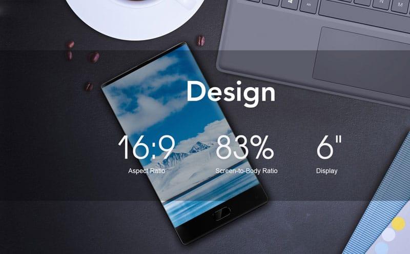 Самсунг Galaxy Note 8 получит двойную камеру иподдержку 3x оптического зума
