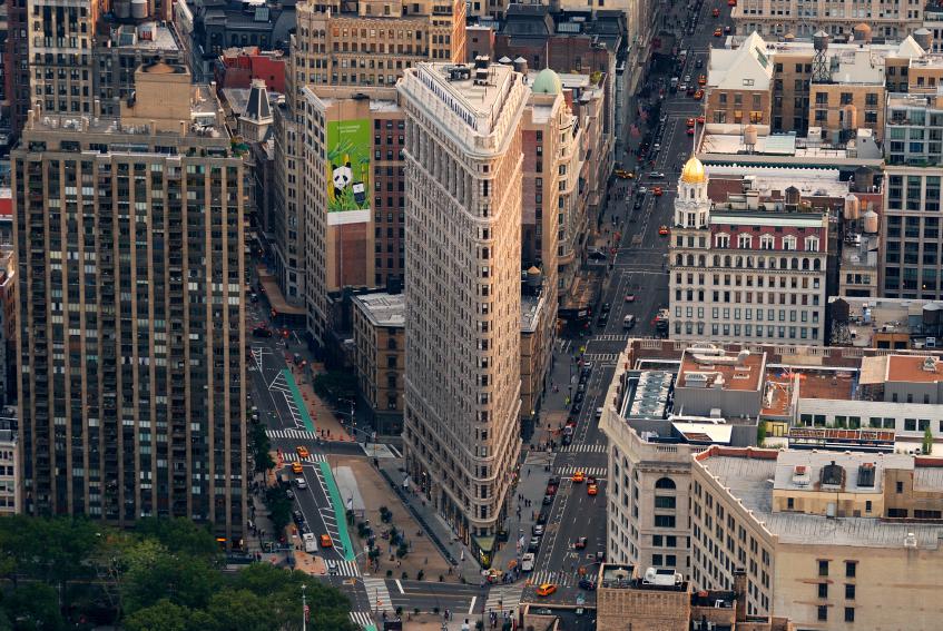 Flatiron-Building_4.jpg