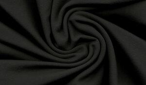 Рибана цв. Черный, ширина 63*2, пачка. Цена 350 руб.