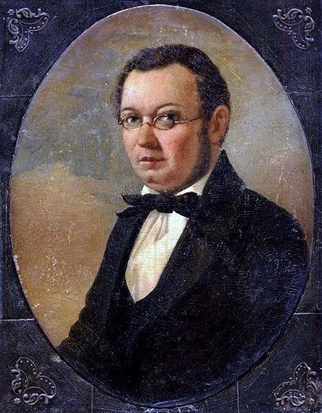 Ershov_P.P._(1815-1869)_2.jpg